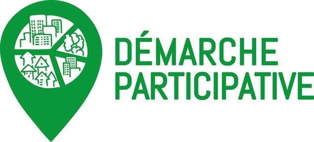 Logo Demarche Participative Pully Rvb
